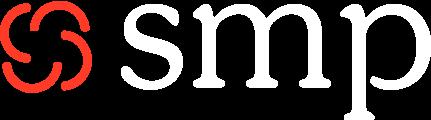 smp pharmacy