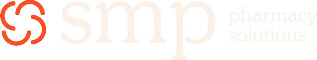smp-footer-logo